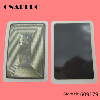 CNAPPRO 4pcs/lot tk-310 tk 310 tk310 Toner chips for Kyocera FS-2000D FS2000D FS 2000D 2000 Copier chip 12k EUR фото