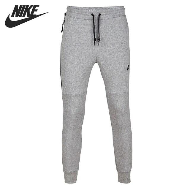 7ea2669fbe447a Oryginalny NIKE TECH FLEECE PANT 1MM męskie spodnie odzież sportowa ...