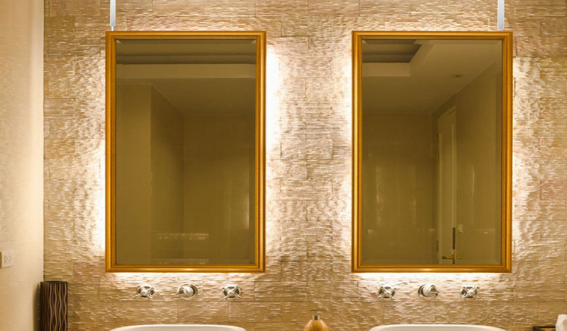 1M 2M 3M PIR Motion Sensor LED Night Light Kitchen Lighting Cupboard Closet Bed Room Wardrobe Stairs Light LED Strip Lamp 5V (8)