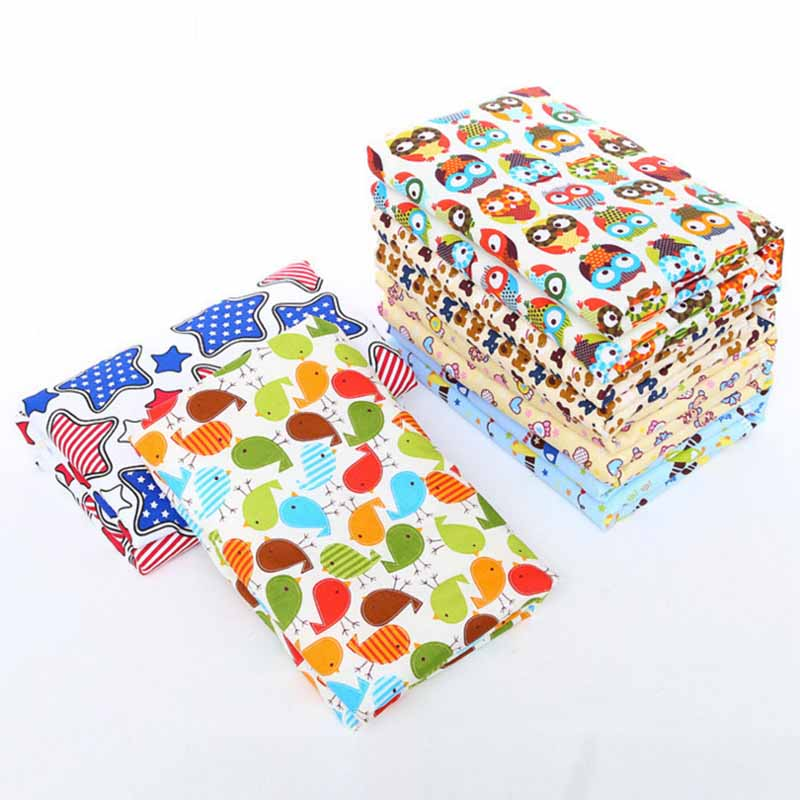 Glorious Baby Care Change Mat Waterproof Diaper Nappy Changing Mat Bodysuit Extender Mattress Urine Pads Verschonen Covers Extenders Mother & Kids
