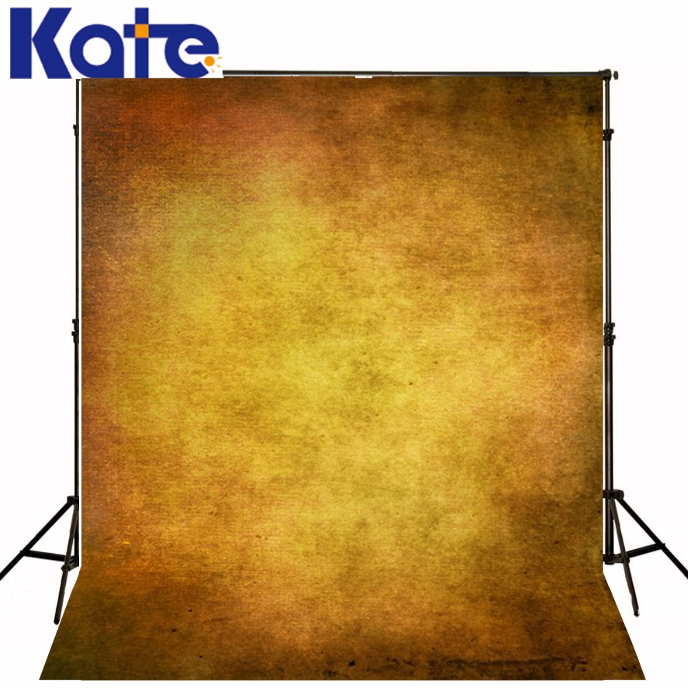 300Cm*200Cm(About 10Ft*6.5Ft) Backgrounds Thick Heavy Exotic Colors Photography Backdrops Photo Lk 1591 600cm 300cm backgrounds garden beautiful sunshine photography backdrops photo lk 1566