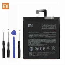 Xiaomi Original BN20 Phone battery For Mi 5C M5C 2860mAh