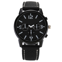 shshd wrist s black chronograph naviforce buy analog ghana watches in jumia men steel stainless watch online