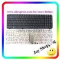 CQ60 Keyboard, For HP CQ60 BE Version Laptop keyboards
