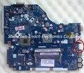 Para acer 5253 mbrjv02002 p5we6 la-7092p placa madre del ordenador integrado no hdmi stock no. 326