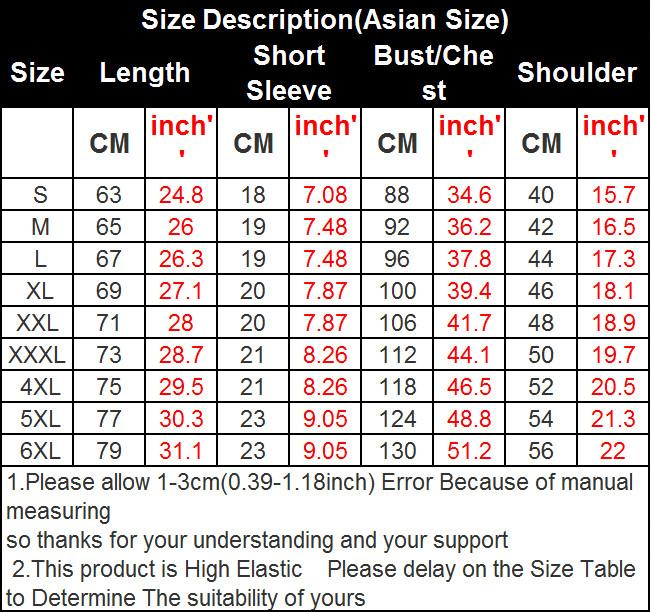 Camiseta ajustada de calidad con estampado 3D Calavera 1