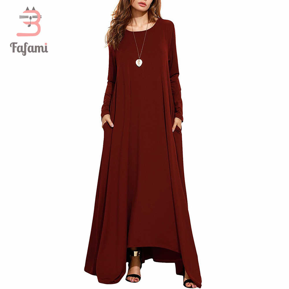 Vestidos de maternidade tornozelo-comprimento elegante vestido longo para mulheres grávidas longsleeve roupas de maternidade outono outwear inverno