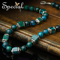 Special Winter New Arrival Fashion Necklaces Pendants Natural Agate Free Shipping Gifts For Girls Women XL150119