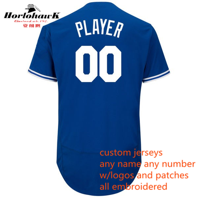 43 r.a. dickey jersey group