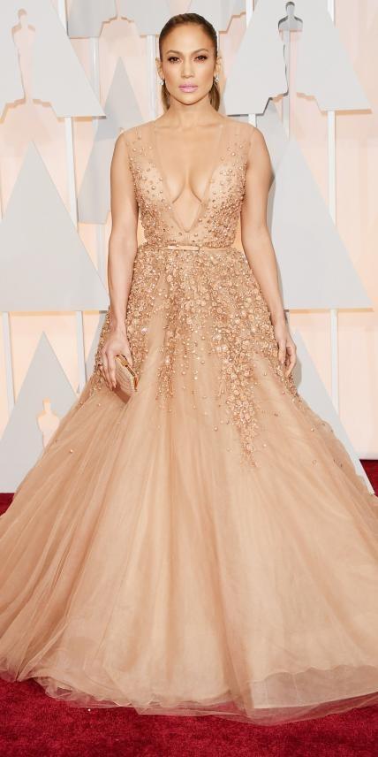 Jennifer-Lopez-oscars