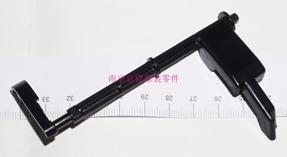 Shaver Holder Wall-mounted Bathroom Shaver Razor Holder Cupula Shaver Hook YL