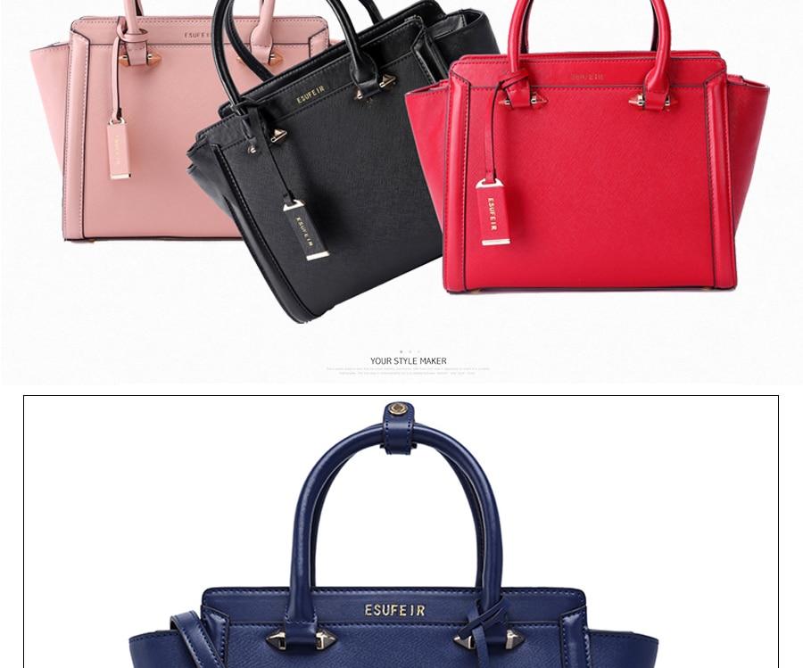 women-bag_01