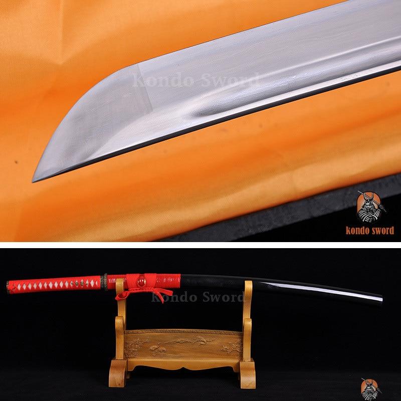 Японські мечі японського - Домашній декор