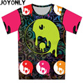 Children 3D T Shirt A98