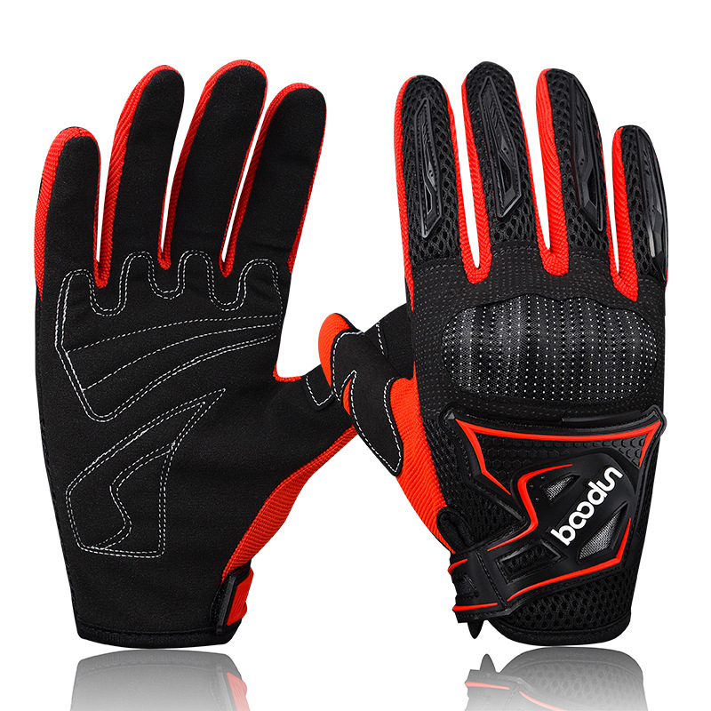 2018 Guantes Ciclismo New Winter Snowboard Gloves For Women Ski Windproof Skating Skiing Warm Mittens