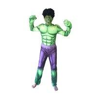 Hulk Costume Kids Boys Adult Incredible Children S Superheroes Avengers Hulk Halloween Muscle Green Cosplay Parenting