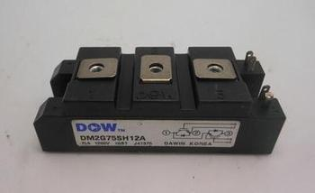 DM2G75SH12A|Performans Çipleri|   -