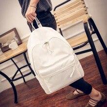 Miwind женщины рюкзак холст рюкзаки softback сумки марки Сумка Элегантный дизайн случайные рюкзаки для девочек рюкзак WUB0010