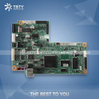 100% Test Main Board For Brother FAX 2820 2880 7010 7020 7220 Formatter Board Mainboard On Sale