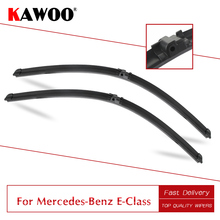 2pcs car Wiper blade 24