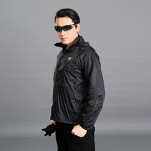Point Break Outdoor  MC06 Tactical skin Suit