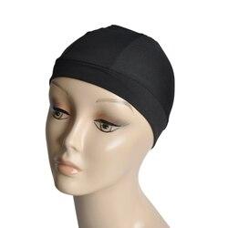 5pcs lot hairnet spandex dome caps for wig snood nylon strech wig caps high tight band.jpg 250x250