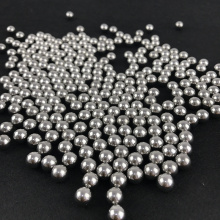 200pcs/lot 10mm Steel Balls Catapult Slingshot Hunting Shooting Stainless Hitting Ammo Yernea