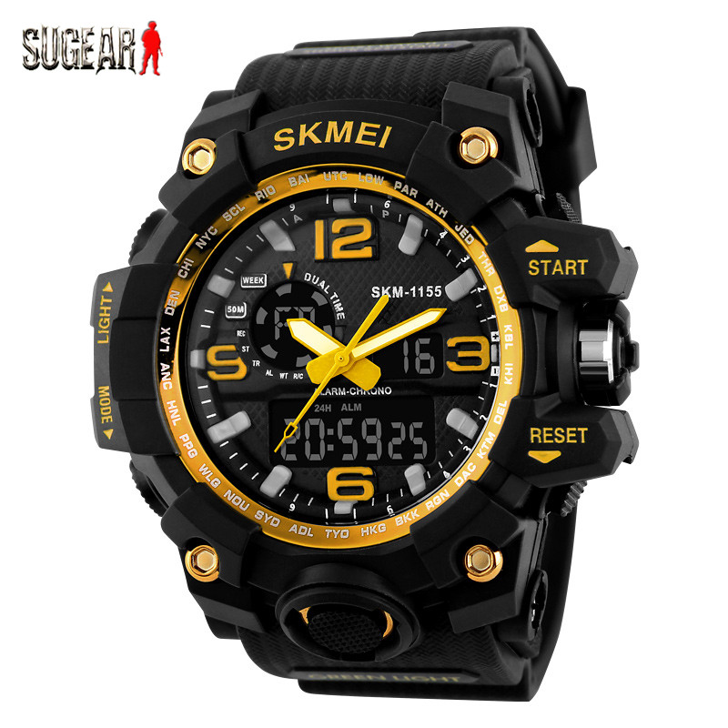 buy wholesale tactical watches from china tactical