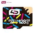 LD Карта Micro Sd 16 ГБ 32 ГБ 64 ГБ 128 ГБ Class10 Карты Памяти 4 ГБ 8 ГБ Class6 Microsd Mini SD Card Trans Flash карты памяти Бесплатная доставка