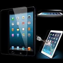 Нано-покрытием охраны clear стекло-экран super премиум пленка защитная apple закаленное mini