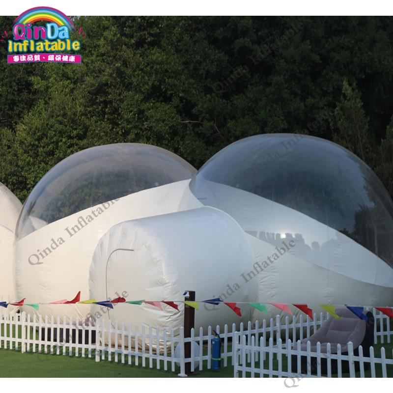 bubble tent59