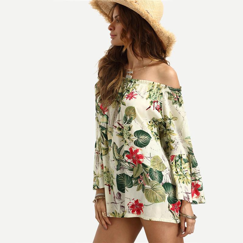 blouse160607038(1)