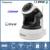 Vstarcam C7824WIP Câmera IP Wifi 720 P HD de Visão Noturna Sem Fio Da Câmera de CCTV Onvif Segurança Rede de Vigilância De Vídeo E Áudio