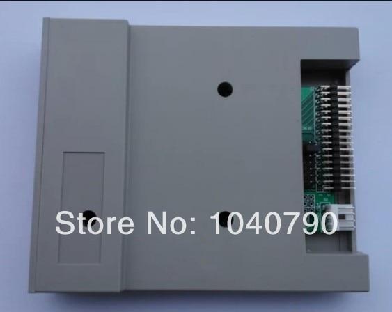 Ingyenes szállítás SFR1M44-U100 Normál verzió 3,5 hüvelyk 1,44 - Számítógépes alkatrészek - Fénykép 2