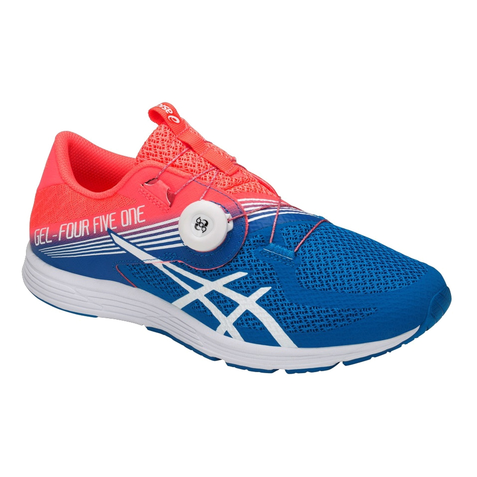 Running shoes ASICS (GEL-451) Male TmallFS SportFS male polo asics 141160 8010 sports and entertainment for men sport clothes tmallfs