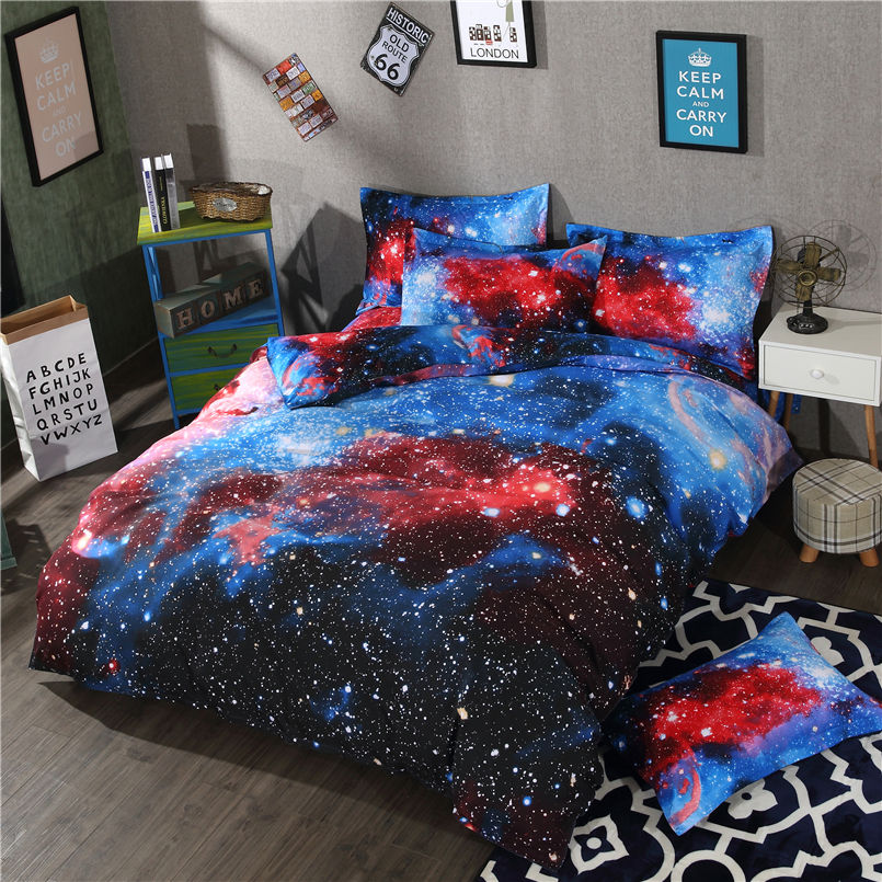 Online Get Cheap Star Twin Sheets -Aliexpress.com | Alibaba Group
