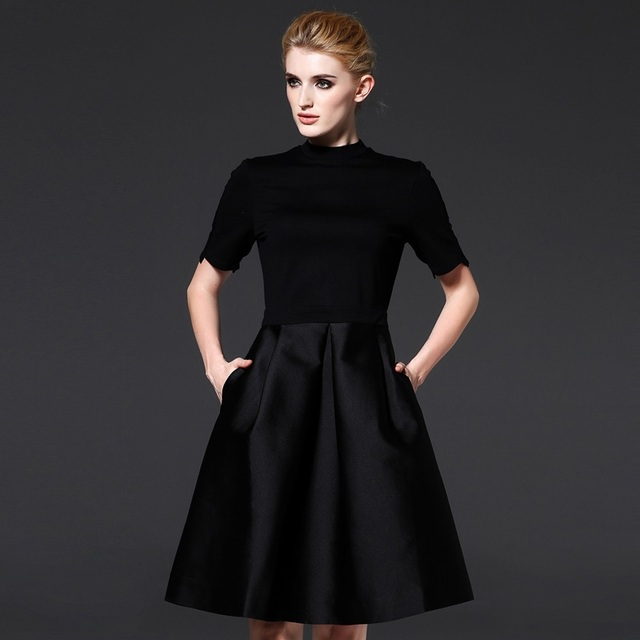 Holiday Party Dresses for Women