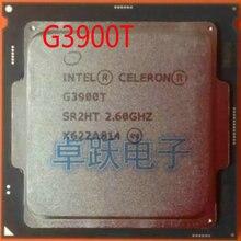 Intel Intel Xeon E3-1245 E3 1245 3.3 GHz Quad-Core CPU Processor 6M 95W LGA 1155
