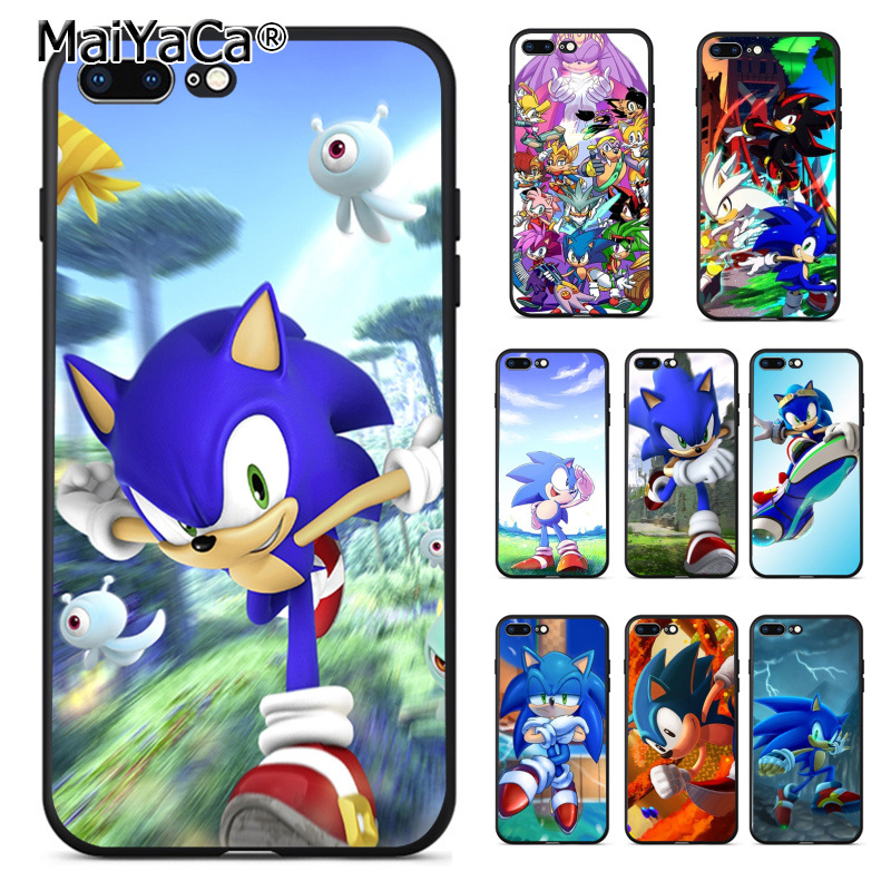 Accessories Phone Shell Covers Hot Dragon Ball Z For Samsung Galaxy A3 A5 A7 J1 J2 J3 J5 J7 2015 2016 2017 To Invigorate Health Effectively Phone Bags & Cases