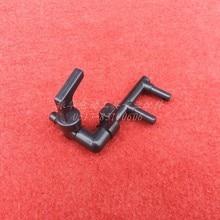 Дренажный клапан 652AF для экскаватора Hitachi 110(CM4SB2) камнерезная машина