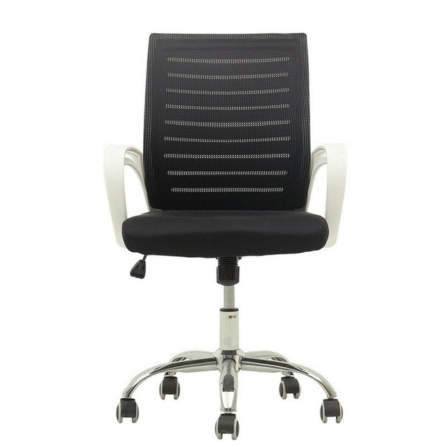 Stoelen From Y Sandalyesi Sillon Oficina Stool Chair Gamer Chairs De Office Silla Fauteuil In Computer Gaming Cadeira Ordenador Poltrona Bilgisayar OTXuZkiwP