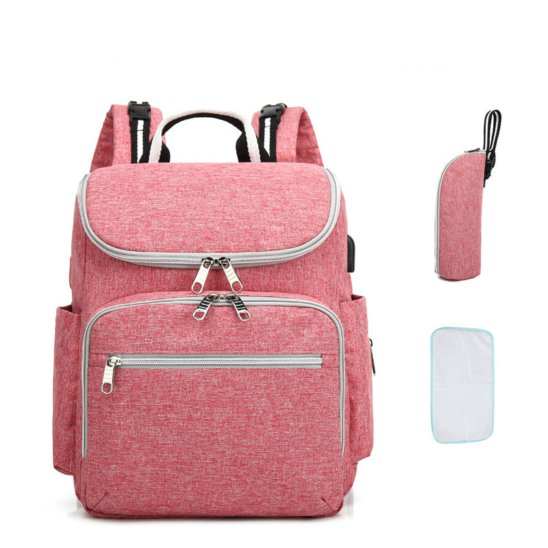 Baby Bag Organizer Diaper Bag Backpacks Nappy Stroller Bags Maternity for Mommy Baby Care large baby bag organizer diaper bag backpacks nappy stroller bags maternity for mommy women backpacks baby care page 5