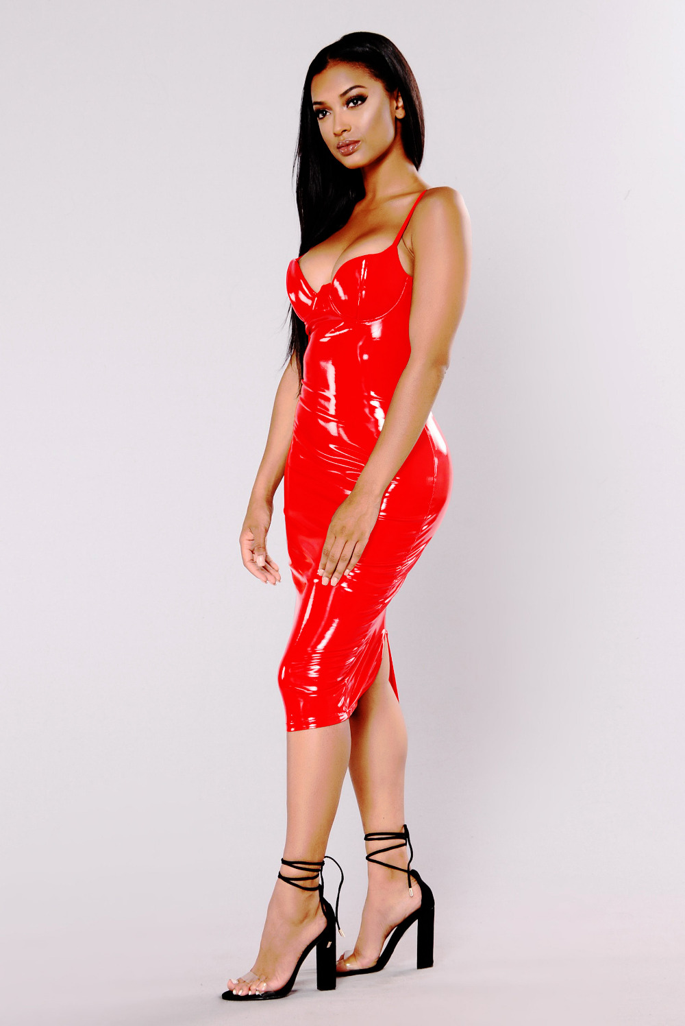 9002-Red-03