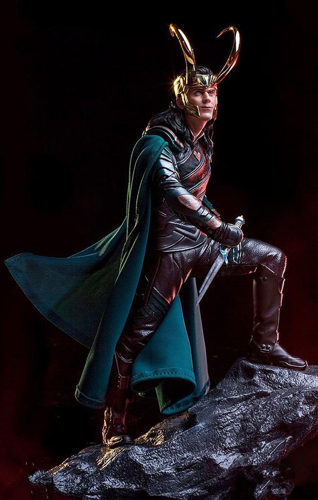 marvel-super-hero-film-thor-ragnarok-the-font-b-avengers-b-font-loki-laufeyson-odinson-25cm-iron-studios-figure-figurine-toys