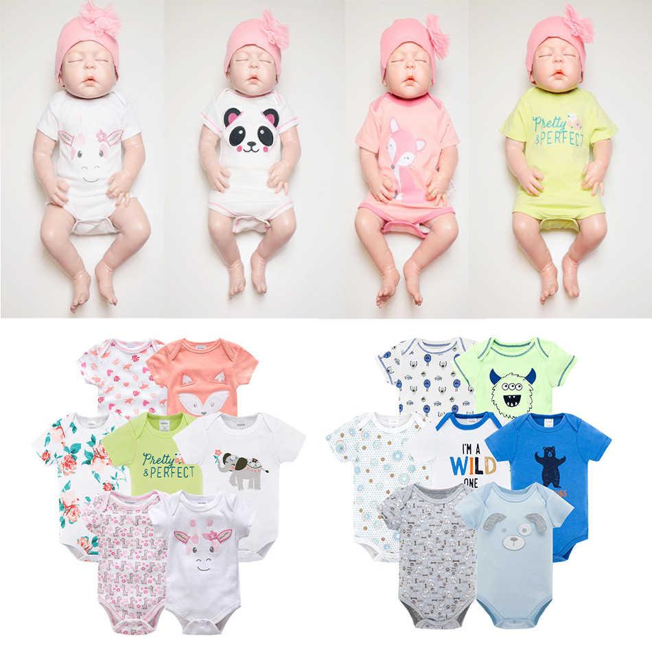 46185f61b Marcas 2018 mayo bebé mamelucos dibujos animados niño niña monos rupas de bebe  mamelucos algodón recién