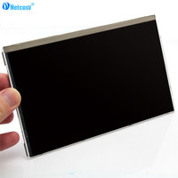 Netcosy A3000 LCD Display Screen Replacement Parts For Lenovo A3000 7inch LCD Display Panel Screen Monitor