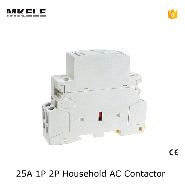 Mkwct 25 25amp 2pole 2no general electric contactors din rail ac mkwct 25 25amp 2pole 2no general electric contactors din rail ac modular contactor modular household asfbconference2016 Image collections
