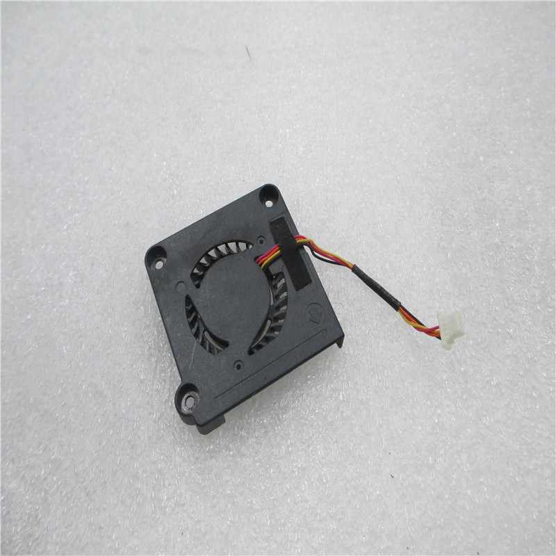 Cooling Fan For Asus 1001 1001HA 1005PX 1008HA 1005HA 1001PX 1001PXQ 1005P EEE PC 1005PXD KSB0405HB-9C71 KSB0405HB 9M1T FAN купить дешево онлайн