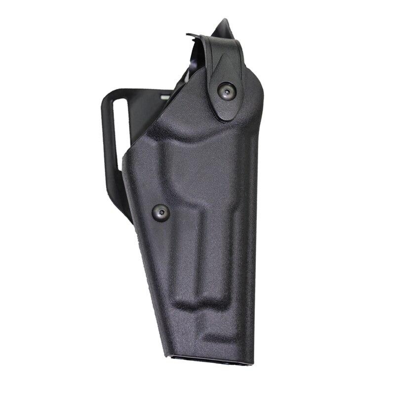 Funda de pistola M92 M9 96 Airsoft Arma de La Caza Accesorios Tactical Holster C