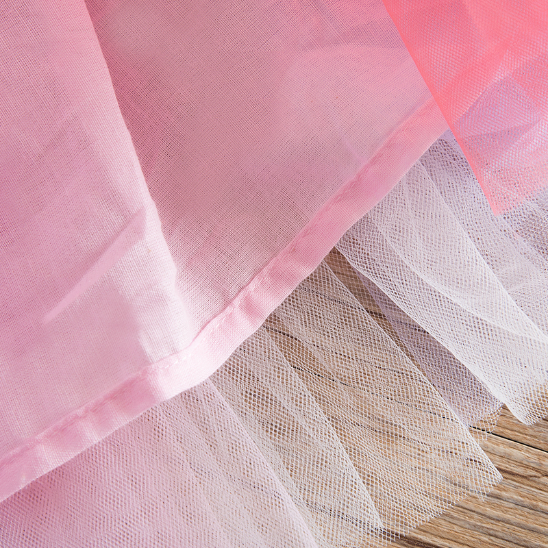 Bonito Vestimenta Y Aseo Inspiración - Colección del Vestido de la ...